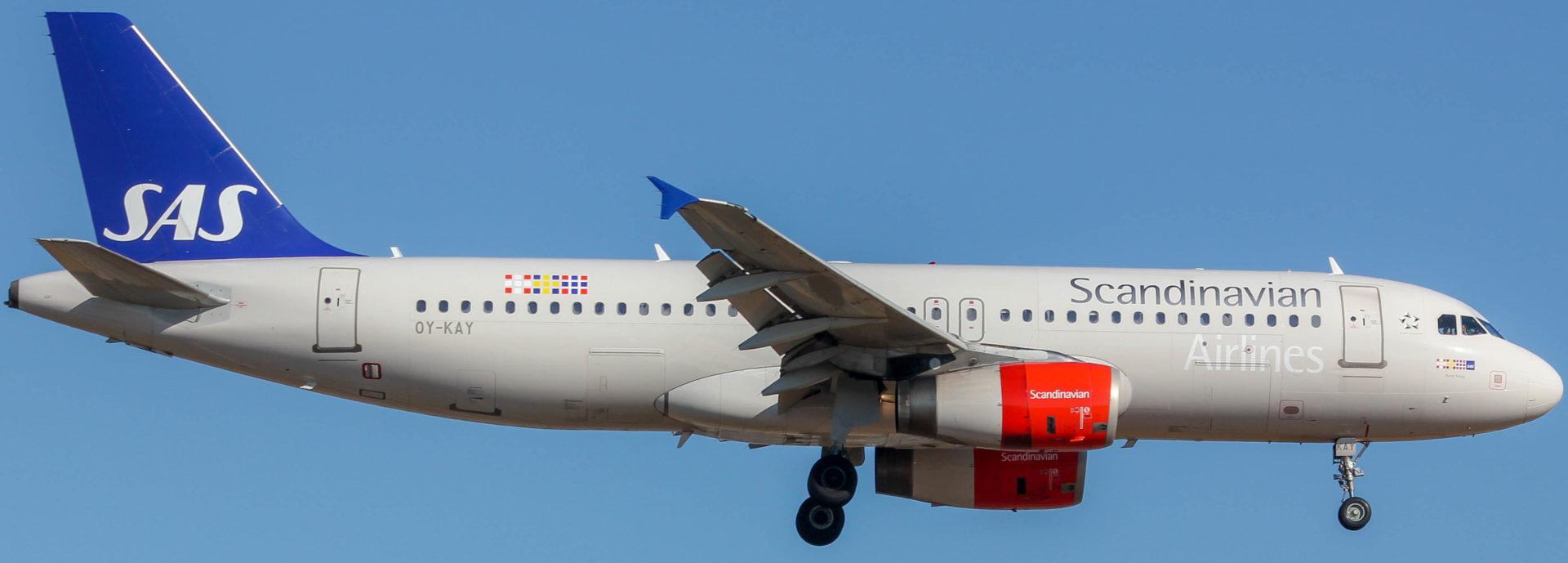 Dufla Aviation